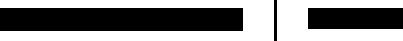 Weekend MaxMara Logo